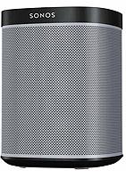 Sonos Wireless HiFi Systems