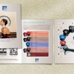 Lavazza Blue Trade Brochure